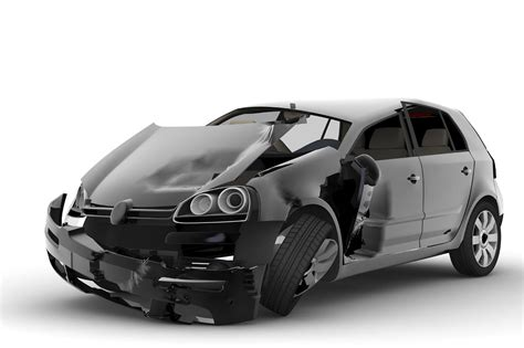 Slot Car Illustrated Forum