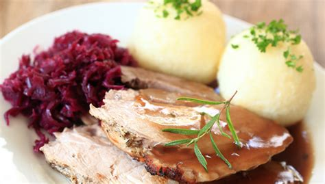 Burgerliche Kuche by Gut B 252 Rgerliche K 252 Che Erste Deutsche B 228 Ckerfachschule