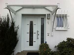Vordächer Aus Holz Für Haustüren : vordach aus holz fur eingangstur ~ Articles-book.com Haus und Dekorationen