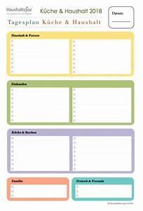 Haushalt Organisieren Plan Vorlage : haushalt organisieren plan haushalt organisieren plan vorlage checklisten jetzt im shop ~ Buech-reservation.com Haus und Dekorationen