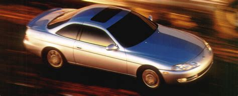 how to learn all about cars 1997 lexus gs free book repair manuals lexus sc 400 1997