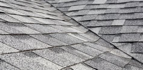 3 Tab Shingles Vs Architectural Shingles How Long Should A Slate Roof Last Colorbond Roofing Bunnings Best Rooftop Dining In Los Angeles Drain Dome Covers The Bars To Remove Rv Vent Screen Metal Replacement Per Square Foot Cleaning Miami Florida