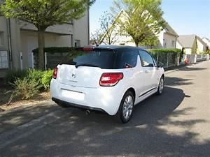 Toyota Land Cruiser Occasion Le Bon Coin : annonces voiture occasion voiture occasion petite annonce auto occasion petites voiture vente ~ Gottalentnigeria.com Avis de Voitures