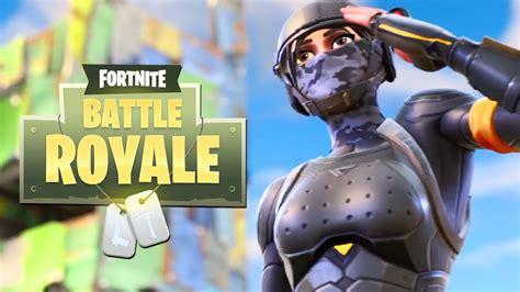 battle pass season  announcement trailer fortnite