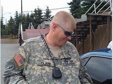 Fake Veterans The Tinderbox Carolina Huddle