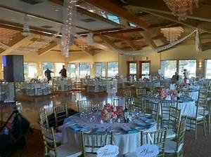 Dana Point Yacht Club - Dana Point , CA Wedding Venue