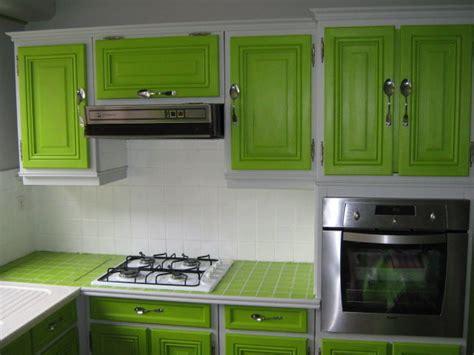 poignet de porte cuisine poignet de porte de cuisine dootdadoo com idées de conception sont intéressants à votre décor