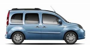 Renault Kangoo Zen : configuratore nuova renault kangoo e listino prezzi 2019 ~ Medecine-chirurgie-esthetiques.com Avis de Voitures