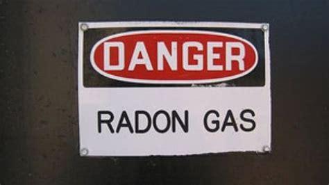 Health Unit To Expand Radon Testing Outside Of Thunder Bay