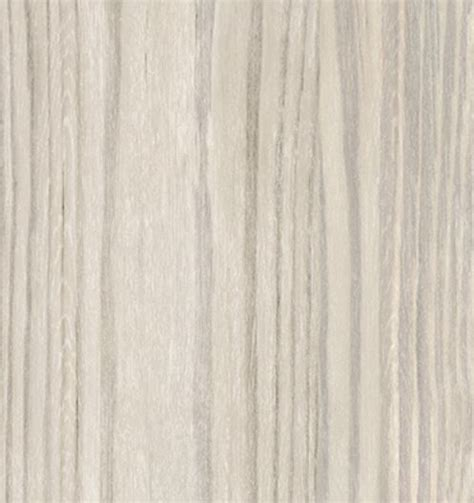Interceramic Tile And El Paso by Interceramic Amazonia Paraiba White Porcelain Tile 11 1 2
