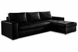 Sofa Mit Schlaffunktion Leder : aek leder ecksofa florentina mit schlaffunktion ~ Bigdaddyawards.com Haus und Dekorationen
