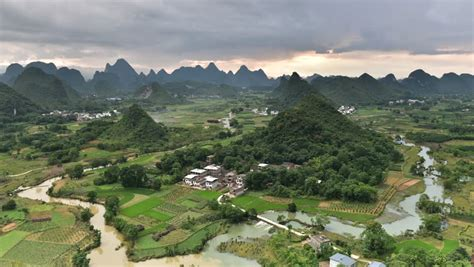 Li river Footage #page 3 | Stock Clips
