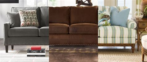 how to choose sofa material choosing a sofa amazing guide for choosing your sofa