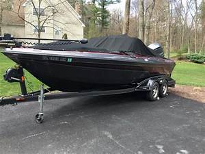 Yamaha Wx 30 : skeeter 2100 wx boats for sale ~ Kayakingforconservation.com Haus und Dekorationen