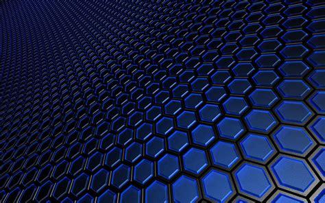 honeycomb wallpaper hd