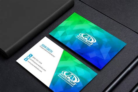 check    advocare business cards mlm advocare