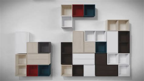 Gallery Of Ikea Besta Regal Can Have Different Colors With