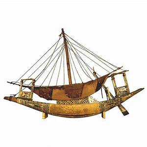 17 Best images about Ancient African Boats on Pinterest ...