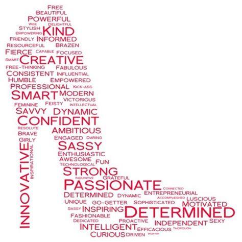 leadership traits  successful female leaders leaders