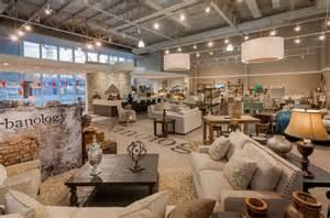 interior home store furniture homestore llega a chile la cartelera