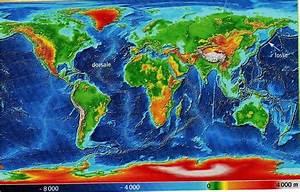 Surface De La Terre : activit interne de la terre et risques pour l tre humain ~ Dailycaller-alerts.com Idées de Décoration