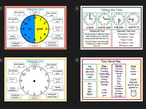 primary maths for early years teaching resources time tes
