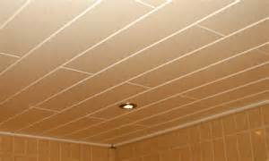 comment peindre un plafond en lambris revger peindre lambris lasure plafond id 233 e