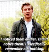 Rory Meme - official doctor who tumblr doctor who meme six six companions rory