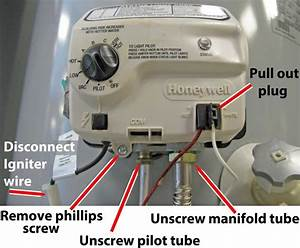 17 Best Images About Diy Water Heater On Pinterest