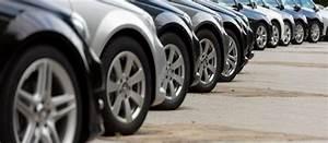 Mettre Voiture A La Casse : prime hulot cela vaut il le coup de mettre sa voiture la casse automobile ~ Medecine-chirurgie-esthetiques.com Avis de Voitures