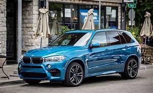 Bmw X5 M Sport : 2017 bmw x5 m cars exclusive videos and photos updates ~ Medecine-chirurgie-esthetiques.com Avis de Voitures