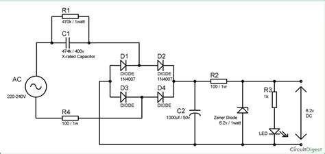 capacitor inrush current calculation in capacitive circuite electrical