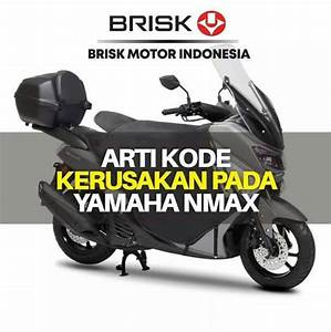 Regran Ed From Brisk Motor Indonesia Seven Motoshop