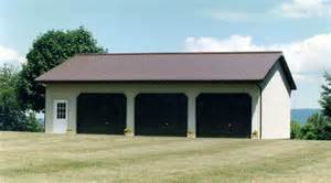 interior door prices home depot pole barns 30x40 garage kits http metal building