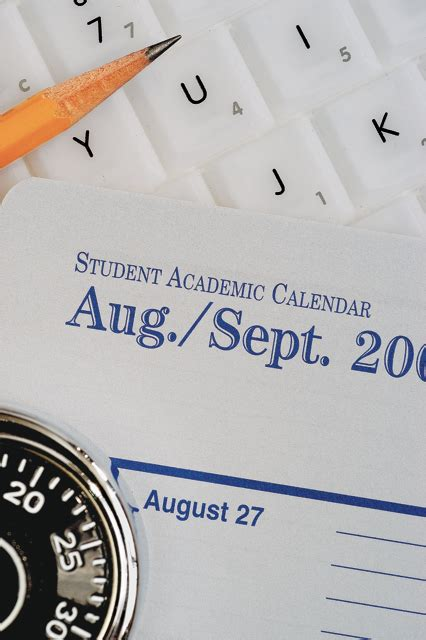 school board approves calendar ptco forms page