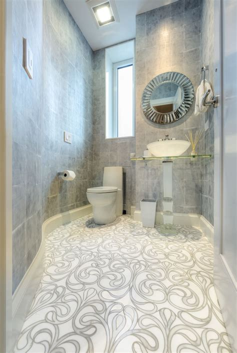 300 best beautiful bathrooms images on