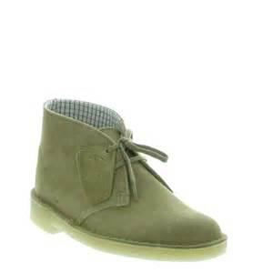 womens boots clarks clarks s desert boot womens boots
