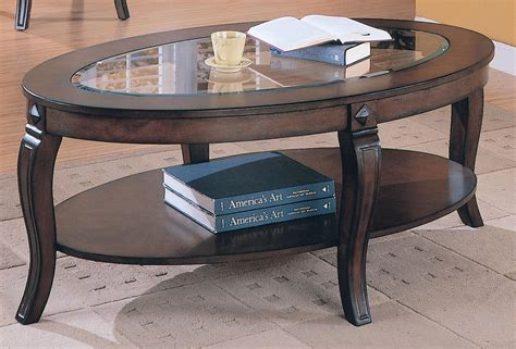 There are 363 suppliers who sells. 10 Best Ideas of Oval Coffee Table Glass Top Contemporary