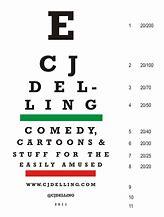Hd wallpapers printable eye chart australia mobile90android ml