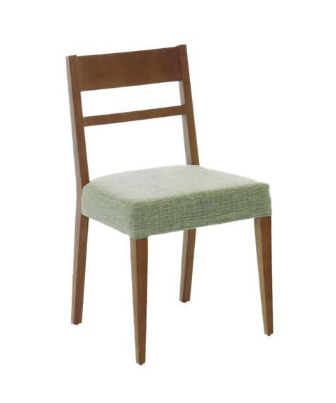 chaise en bois design chaise contemporaine en bois brin d 39 ouest