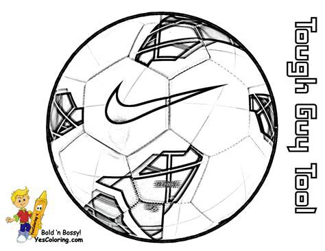 Nike Signs Coloring Pages To Print Coloring Pages