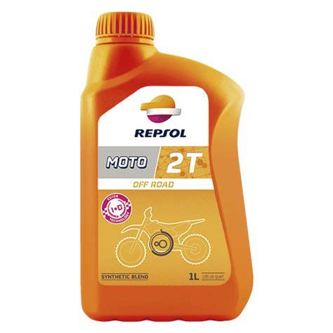 huile moto 2 temps huile moteur 2t repsol road fx motors