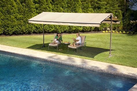 backyard shade summer shade houselogic