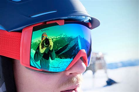 Best Smith Goggles Best Ski Goggles Of 2018 2019 Switchback Travel