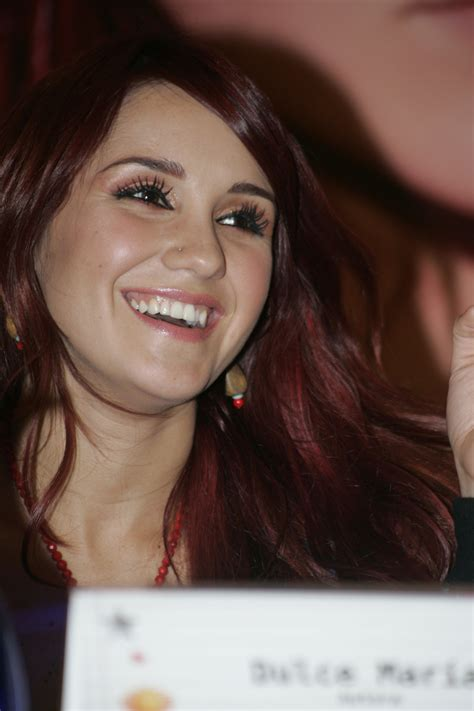 model dulce maria wallpapers