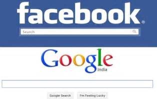 ... Media Industry Leaders Share their Opinion on Facebook Graph Search