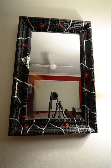 6178 bedroom wall mirrors for furniture and mirrors muggeridge mosaics