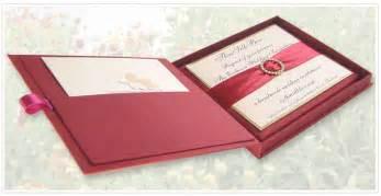 unique wedding invites cheap unique wedding invitations the wedding specialiststhe wedding specialists