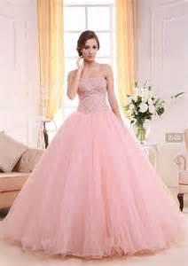 robe mariage princesse robe de princesse mariage robe de mariage