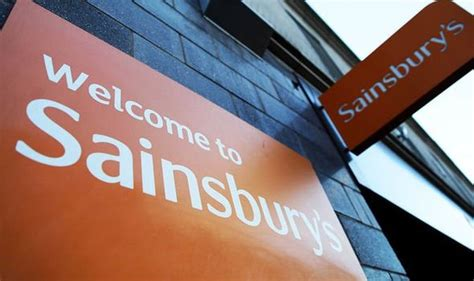 sainsburys opening times  years day  time